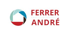 Ferrer et André